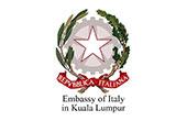 Embassy of Italy in Kuala Lumpur