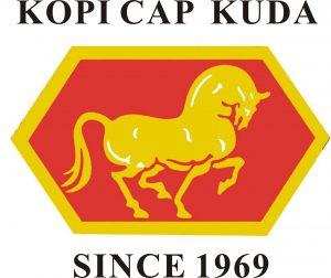 Cap Kuda Logo