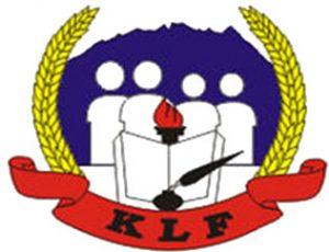 klf-logo