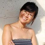 Charlotte Lim