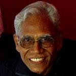 Hassan Muthalib