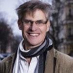 Rick Minnich