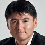 Yasu Tanaka