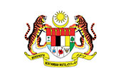 Government of Malaysia