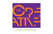 My Creative Ventures