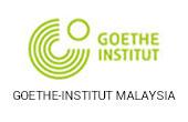Goethe-Institut Malaysia