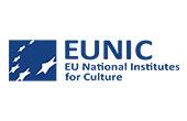 EUNIC Malaysia
