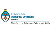 Embassy of Argentina